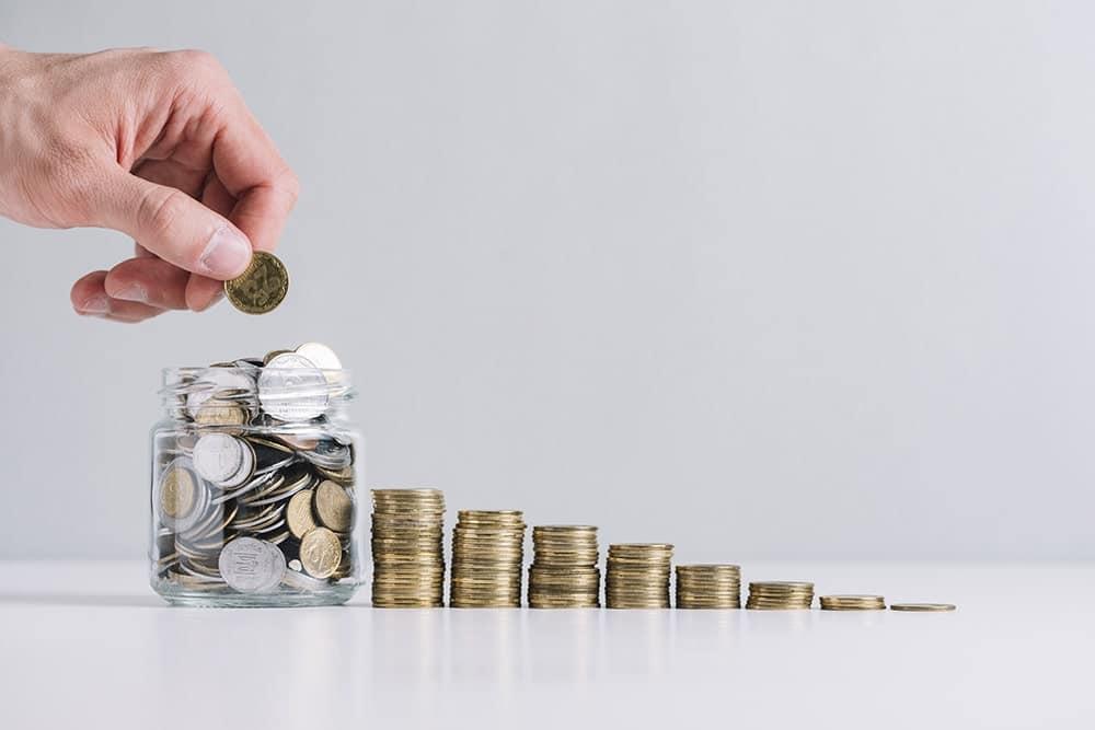 kursy i szkolenia kasjer walutowy secondary-min