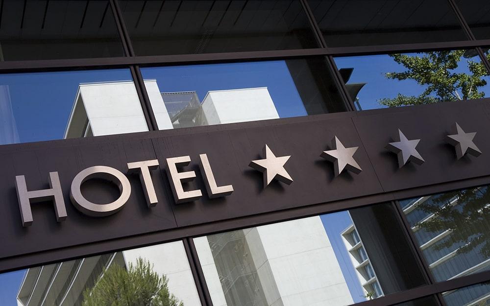 technikum hotelarstwo secondary-min