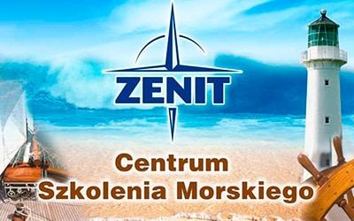 zenit-min-2
